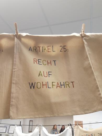 Tag der Kinderrechte: AWO-Team besucht Einrichtungen | www ...